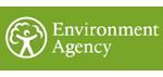 Logo Environment Agency